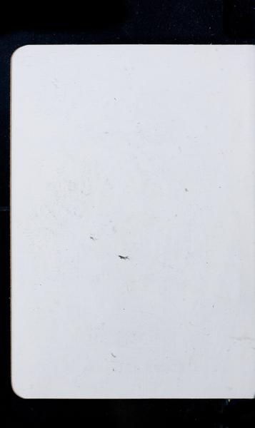 S180464 13