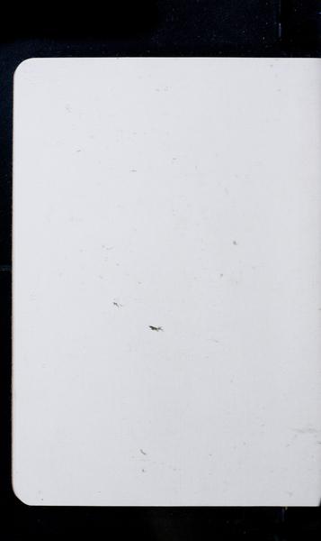 S180464 29
