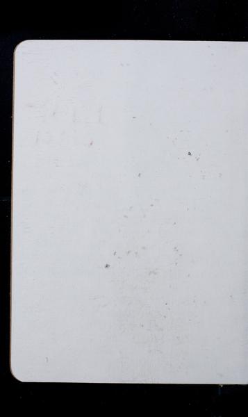 S180503 05