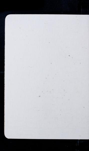 S182895 35