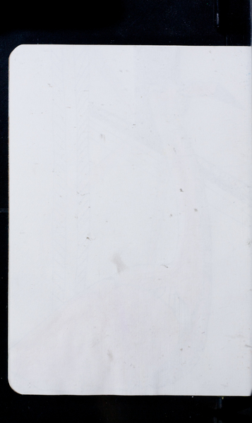 S183965 27