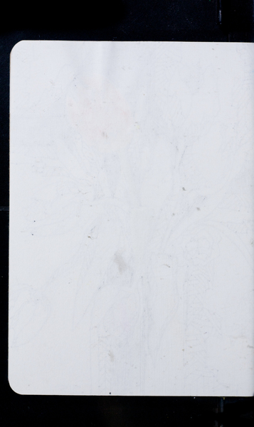 S183965 33