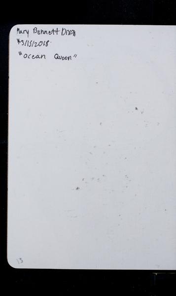 S210324 25