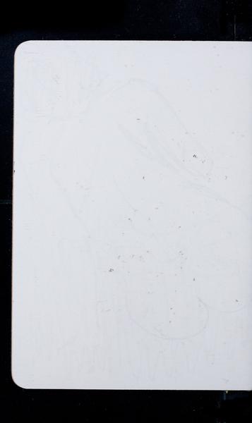 S210340 09