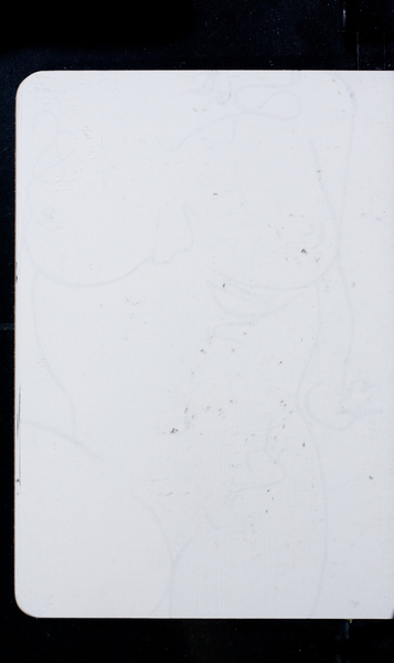 S210340 29