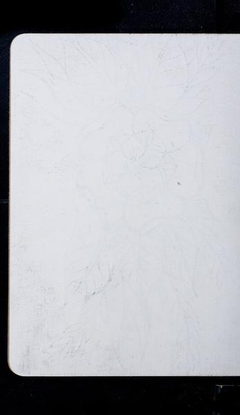 S210380 05