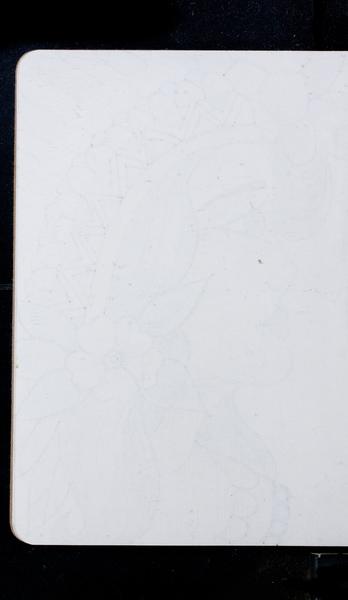 S210380 13