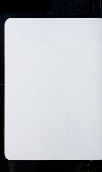 S210487 07