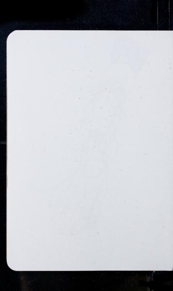 S210487 19