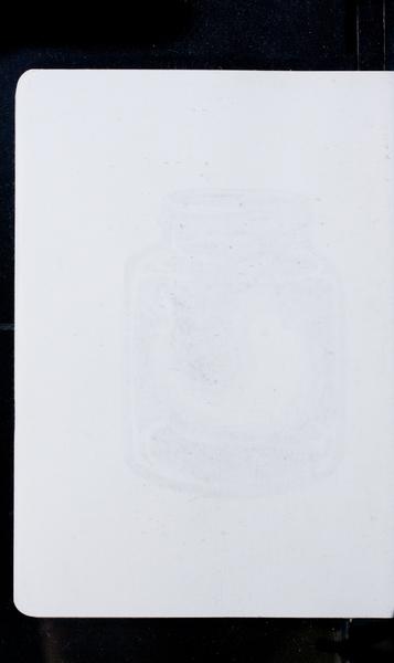 S210487 23