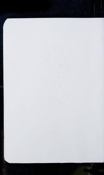 S210504 29