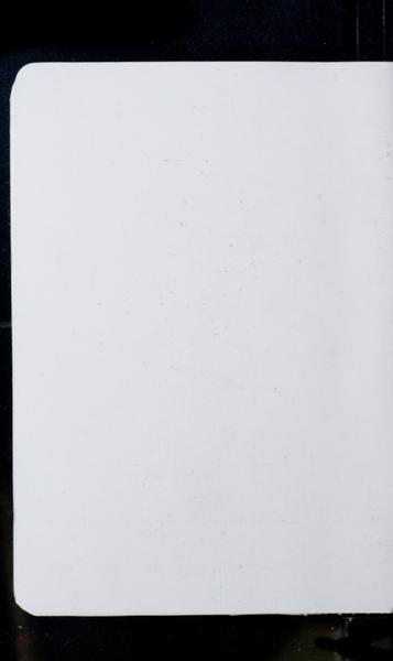 S210504 31