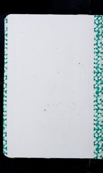 S210977 27