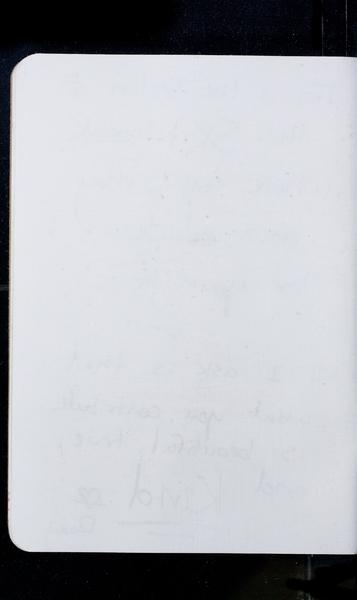 S211055 19