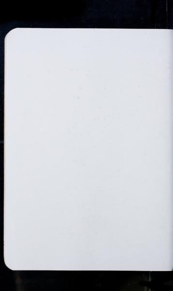 S211055 23