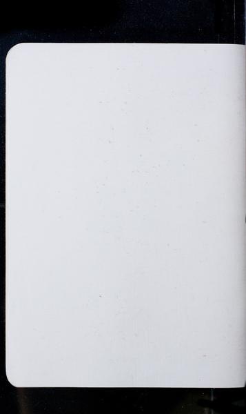 S211055 33
