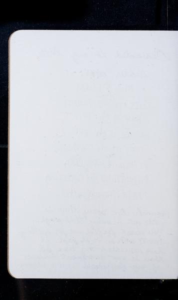 S211157 05