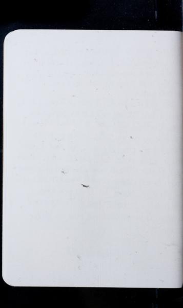 S211161 33