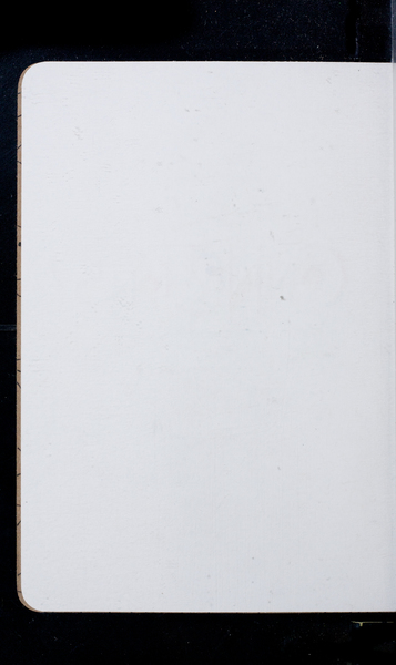 S211329 05