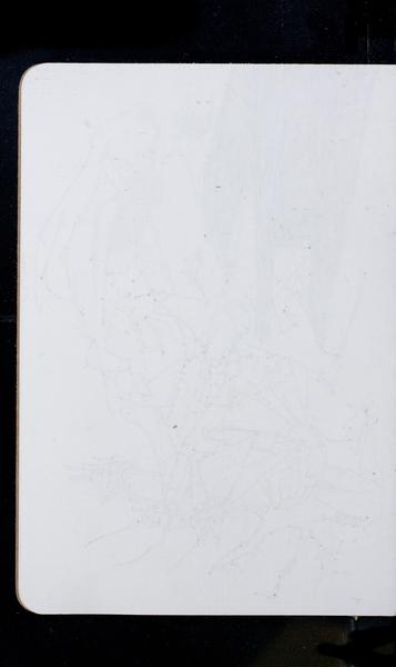 S211338 13