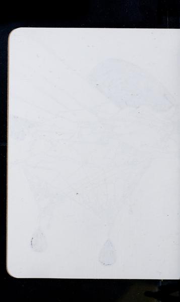 S211338 15