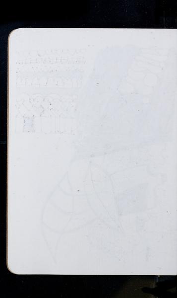 S211338 17