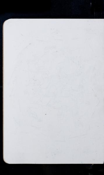 S211338 21