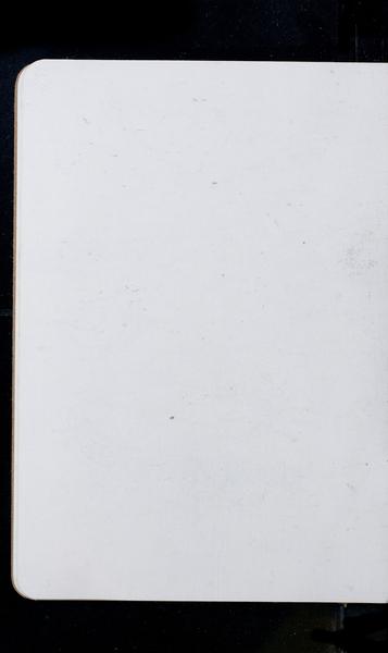 S211338 25