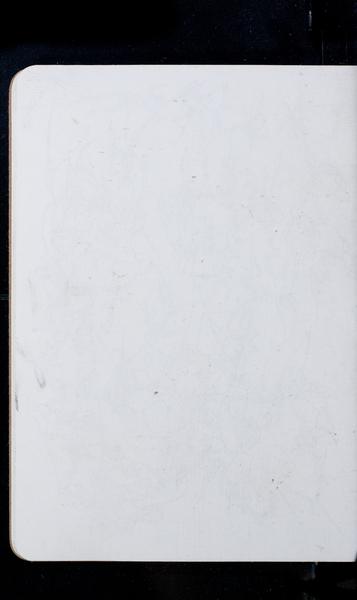 S211338 29