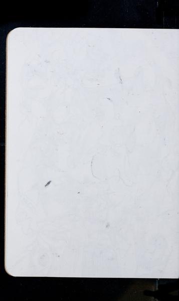 S211338 31