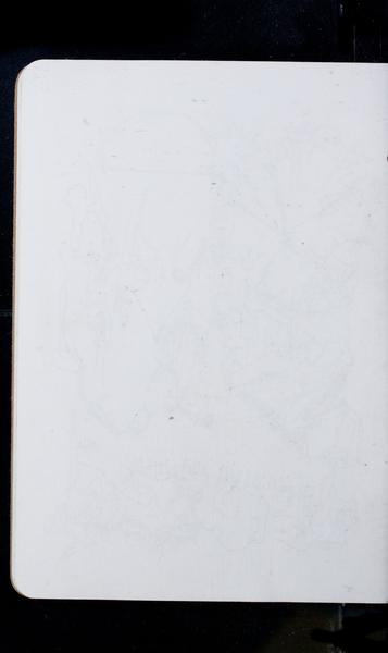 S211338 33