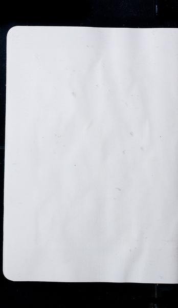 S211347 35