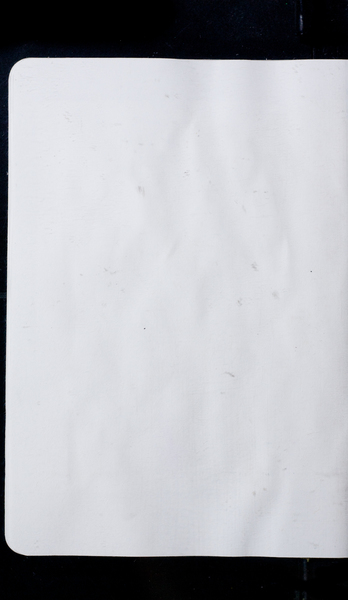 S211347 37