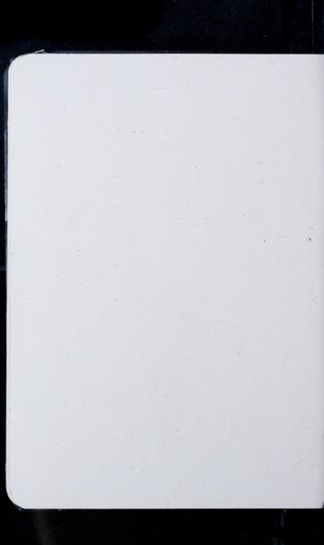 S211631 29