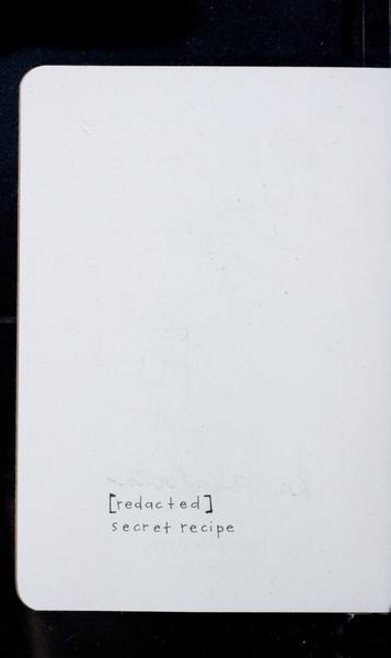 S211710 05