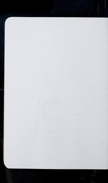 S211710 33
