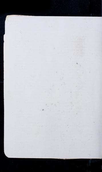 S211925 05