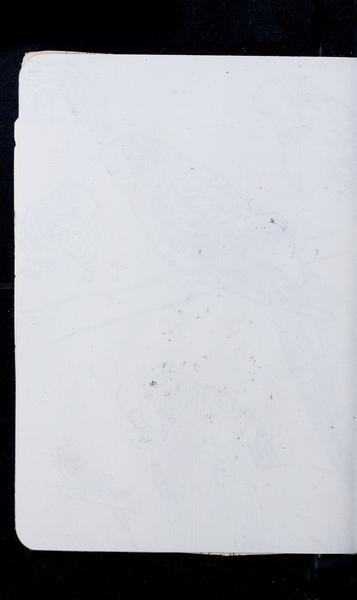 S211925 07