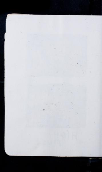 S211925 09