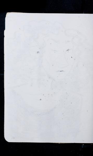 S211925 13