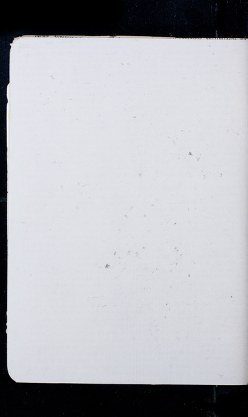 S211925 31