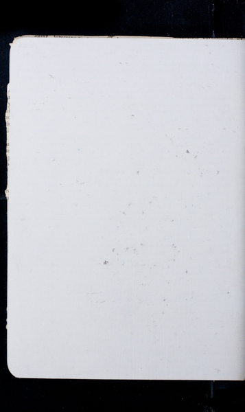 S211925 33