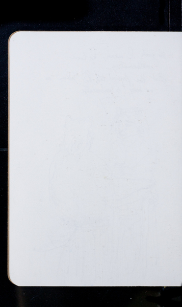 S212062 09
