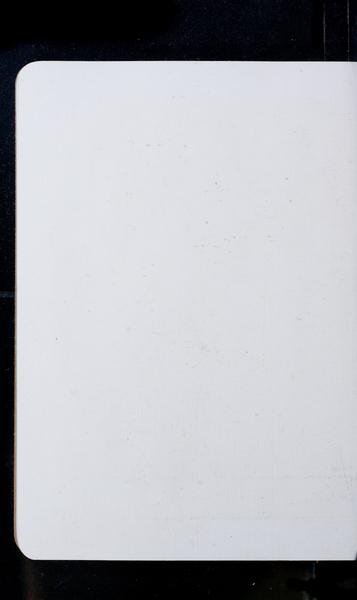 S212062 33