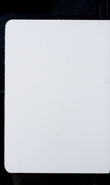S212133 27