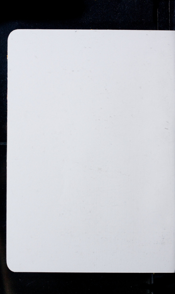 S212133 33