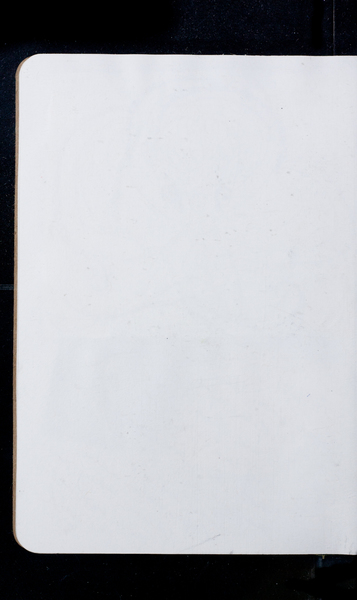 S213679 11