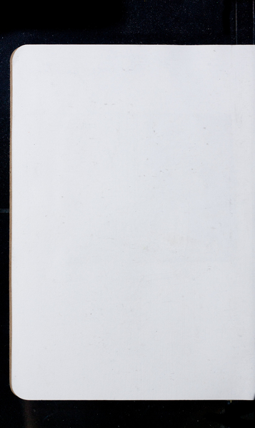 S213679 13