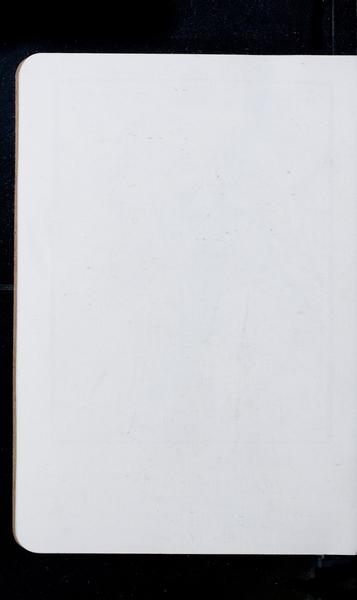 S213679 15