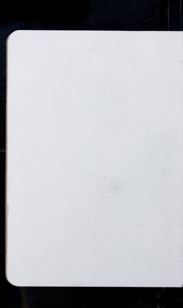 S213679 19